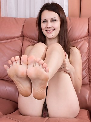 Girls Foot Fetish Porn Pictures