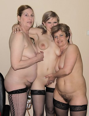 Lesbian Girls Orgy Porn Pictures