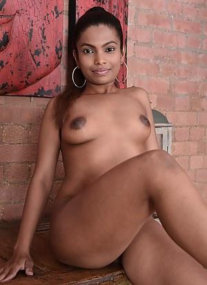 Black Girls Porn Pictures