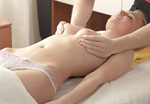 Girls Massage Porn Pictures